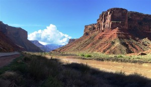 Utah 128 (Medium)