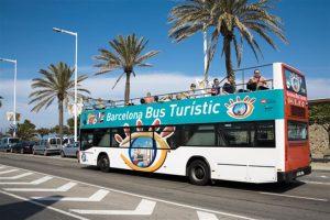 Barcelona Bus Turistic (Large)