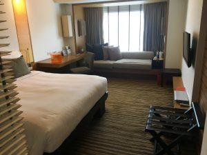 Chiang Mai Room 1