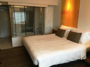 Chiang Mai Room 2