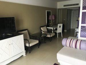 Phuket room 3