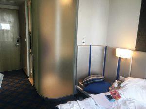 Singapore Hotel 2