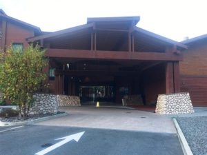 Holiday Inn Klamath CA 1 (Medium)