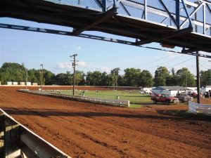 Williams Grove Speedway (Medium)
